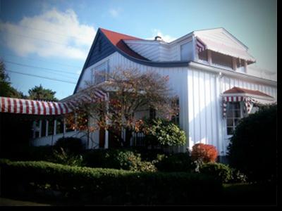 the-original-pancake-house-mn